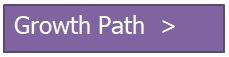 growth path button